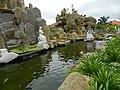 Kuan Yin - Pasir Panjang, Sitiawan - panoramio.jpg