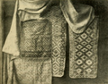 Kuba cloth.png