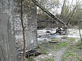 Kuibyshivs'kyi district, Donetsk, Donetsk Oblast, Ukraine - panoramio - dc ScAn (26).jpg