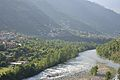 Kullu Valley with River Beas - Kullu - Himachal Pradesh - 2014-05-09 2182.JPG