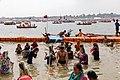 Kumbh Mela 2019, India (32326786567).jpg