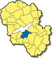 Kumhausen - Lage im Landkreis.png