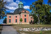 Kung Karls kyrka-1.jpg