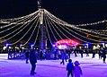 Kungsträdgården 2017-12-30a.jpg