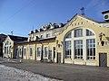 Kungur Railway St - panoramio.jpg