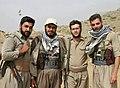 Kurdish PDKI Peshmerga (19242801845).jpg