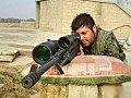 Kurdish YPG Fighter (21170098346).jpg