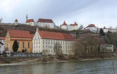 Kurfürst-Maximilian-Gymnasium.jpg