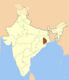 Kurmali map.png
