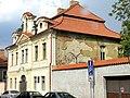 Kutná Hora - panoramio (221).jpg