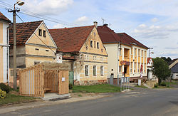 Kvíčovice, common 2.jpg
