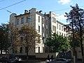 Kyiv Lutski kazarmy Liva-3.jpg