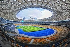 Kyiv NSC Olimpiyskyi 5.jpg