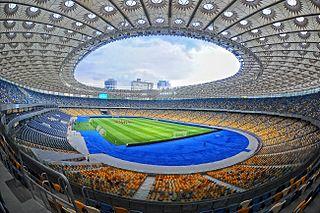 2017–18 UEFA Champions League