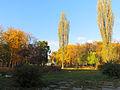 Kyiv Yunist Park8.JPG