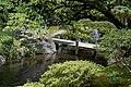 Kyoto Imperial Palace Garden - panoramio (1).jpg