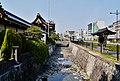 Kyoto Nishi Hongan-ji Graben 1.jpg