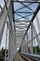 Kyrönsalmi railway bridge 4.jpg