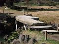 Kyu Shiba-rikyu Gardens 06.JPG