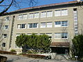 Kyushu Lutheran College.JPG