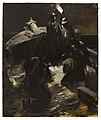 L'Homme qui rit - Le naufrage, par Rochegrosse.jpg
