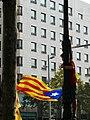 L'Illa Diagonal - V catalana P1250612.jpg