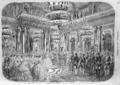 L'Illustration - 1858 - 156.png