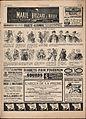 L'Illustration No 3788 9 Octobre 1915 Back cover inside.jpg