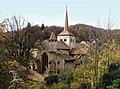 L'abbatiale Saint-Pierre-et Saint-Paul - panoramio.jpg