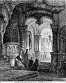 L'illustration 1862 gravure Église dans les mines de sel de Wieliczka (Gallicie).jpg
