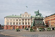 L´Archeveque Gustav II Adolf 01.jpg