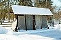 Lärbro kyrka - KMB - 16000300040866.jpg