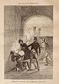 Léo Taxil-Mystères de la Franc-Maçonnerie-gravure 82.jpg