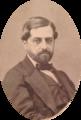 Léon Olphe-Galliard.png