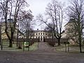 Löfstads slott, den 10 december 2008, bild 9.JPG