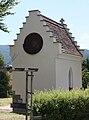 Lölling - Barbarakapelle2.jpg