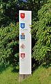 Lörrach - Infostele Städtepartnerschaften.jpg