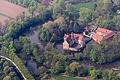 Lüdinghausen, Burg Vischering -- 2014 -- 7265.jpg