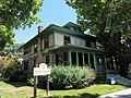 L. S. Williamson House.jpg