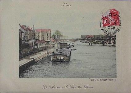 L2020 - Lagny-sur-Marne - Pont de Pierre.jpg