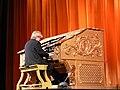 LA El Capitan organist 1.jpg