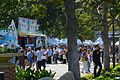 LA Festival of Books DSC 0132 (5676503544).jpg