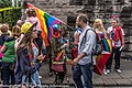 LGBTQ Pride Festival 2013 - There Is Always Something Happening On The Streets Of Dublin (9177913543).jpg