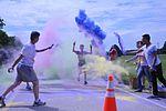 LGBT Diversity Color Run 150721-F-VG809-002.jpg