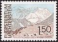 LIE 1972 MiNr0577 mt B002.jpg