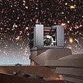 LSST Telescope Facility CU Nite-full.jpg