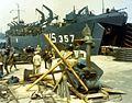 LST-357 loading.jpg