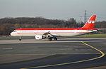 LTU Airbus A321-211, D-ALSD@DUS,11.03.2007-453qf - Flickr - Aero Icarus.jpg
