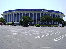 La-the-forum-006