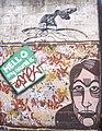 La Bañeza - graffiti 76.jpg